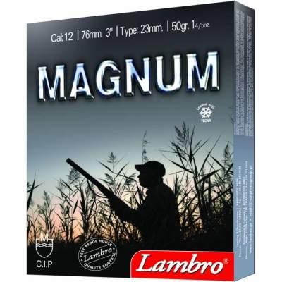 ΦΥΣΙΓΓΙΑ LAMBRO MAGNUM 50gr