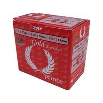 ΦΥΣΙΓΓΙΑ PRINCE GOLD 33gr
