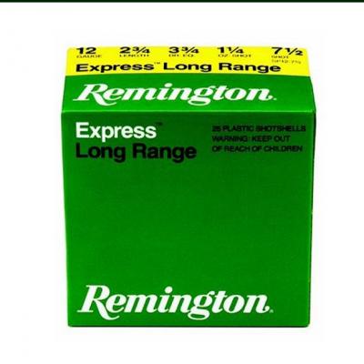 ΦΥΣΙΓΓΙΑ REMINGTON EXPRESS LONG RANGE
