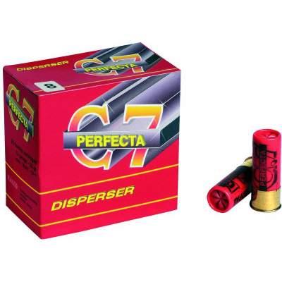 ΦΥΣΙΓΓΙΑ C7 PERFECTA 32gr