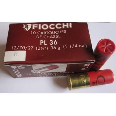 ΦΥΣΙΓΓΙΑ FIOCCHI PL 36