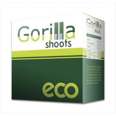 GORILLA Eco 31gr