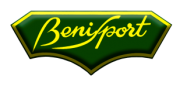 BENISPORT